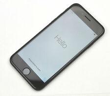 Apple iPhone 7 32GB Matte Black AT&T LOCKED MN9D2LL/A GRADE C No SIM CB339A11