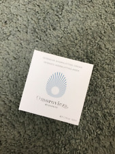 OMOROVICZA Intensive Hydra-Lifting Cream 1.7oz Retail $225