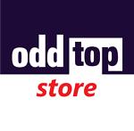 OddTop Domains