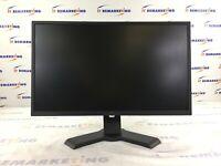 "Dell Professional P2417H 23.8"" 16:9 1920 x 1080 60Hz LED Backlit Monitor"