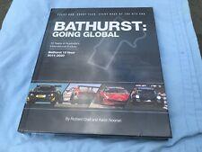Bathurst Going Global Bathurst 12 Hour 10 Years of Enduro