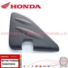 Coperchio Poggiapiedi dx Honda SH 300 2008 2014