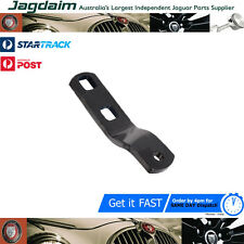 New Jaguar XJS Rear Support Bumper Mounting Bracket Rh BAC2936