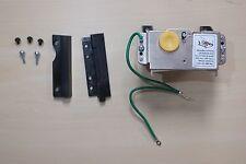 SAM4S Printer Auto Cutter Ser-7000, Ser-7040, SPS-520RT, SPS-520FT