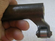 Harley Shovel S&S ROLLER ROCKER ARMS ... on SALE NOW! ...   MAKE OFFER! !