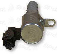 Engine Variable Timing Solenoid Global 1811388 fits 2013 Dodge Dart 2.0L-L4