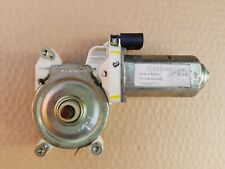 Ford Focus MK1Passenger Left Side Electric Window Motor