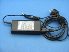 Netzteil  Asus X59SR Notebook 10070024-37848