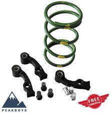 Dalton Industries Adjustable Clutch Kit for 2006-15 Renegade DBO800R