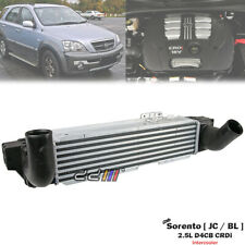 Replacement Turbo Intercooler For Kia Sorento BL 2.5L D4CB Diesel 2007-2009