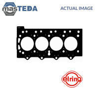 ENGINE CYLINDER HEAD GASKET ELRING 026761 I NEW OE REPLACEMENT