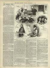 1891 Mrs Hargreaves Jewels Cross-examination