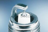 0242235776 BOSCH SPARK PLUG FR7KPP332 [IGNITION PARTS] BRAND NEW GENUINE PART