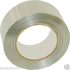 Aluminum Duct Tape 10 Yards 2 mil Hydrofarm Save $$ W/ BAY HYDRO $$