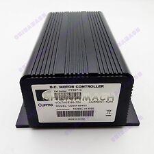New P125M-6B403 Motor Controller 400A 60V 72V DC Replace 1205M-6B403 1205M-6B401