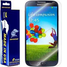ArmorSuit MilitaryShield Samsung Galaxy S4 Screen Protector w/ Lifetime warranty