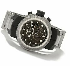Invicta 0671 Coalition Forces Titanium Watch with Extra Band