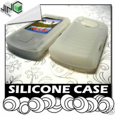 Silicone Silicon Case Cover Skin Samsung i8510 INNOV8