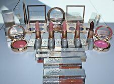 NIB MAC x Mariah Carey Collection 17Pcs Lipstick, Blush, Lipglass, Brush, Shadow