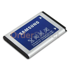 Samsung AB553446GZ Battery Siren/Knack/Haven/Smooth/Gusto/a930/u340/410/430/620