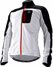 Size S Cycling Jackets