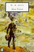 Short Fiction (Penguin Twentieth-Century Classics)