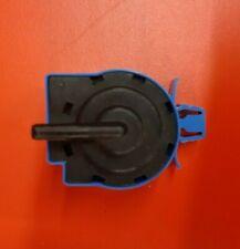 LAVATRICE BEKO WMC126W DOOR LOCK