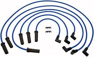 Ignition Wire Set  Karlyn/STI  748