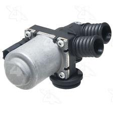 HVAC Heater Control Valve-Heater Valve 4 Seasons 74895