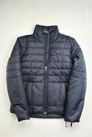Under Armour Women's Storm ColdGear Insulated Jacket Medium Black