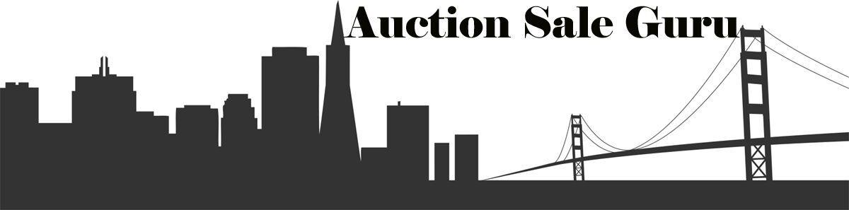 Auction Sale Guru