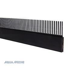 Aquamedic Large Overflow comb 500mm