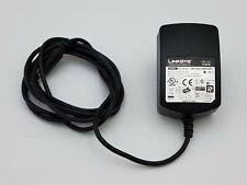 Linksys Cisco AD 5V/2F Switching Power Supply 100-240V .3A PSM11R-050