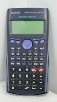 Casio Scientific Calculator FX-83ES Natural display