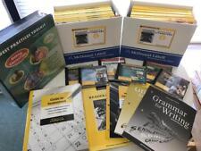 McDougal Littell Literature: Standards Lesson File Grade 6 Kit