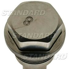 Axle Actuator TCA20 Standard Motor Products