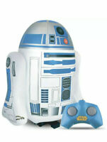 Star Wars R2-D2 Jumbo Inflatable Remote Control - NEW - Gift Idea Balloon -