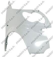 Parafango anteriore destro SMART 450 ForTwo dal 2002>03> fino al 07 VERNICIABILE