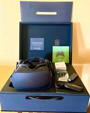 Oculus Rift PC Powered VR Gaming Headset
