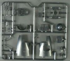 Tamiya 1/48th Scale De Havilland Mosquito NF Mk II Parts Tree G from Kit # 89786