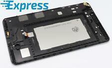 OEM LCD Screen Digitizer Samsung Galaxy Tab 4 SM-T337A T337A Parts #1293-2