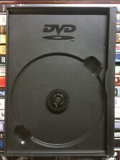 2x REPLACEMENT Snapcase DVD tray IVY HILL CORP