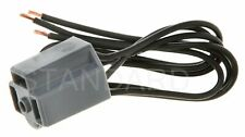 Handy Pack HP3950 Headlight Connector