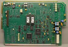 Motorola Quantar / Quantro Wireline Board CLN6955A ++ NICE ++