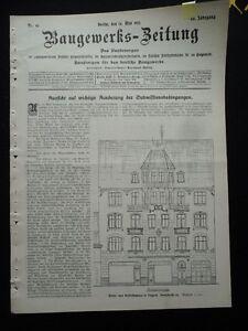 1912 Liegnitz Schlesien Jauerstraße 22