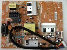 Cartes d'alimentation pour TV et matériel audio Philips