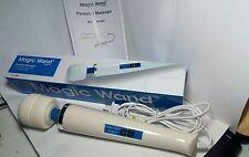 Original Magic Wand Massager HV-260 Massage - *FREE SHIPPING* from the U.S.A.