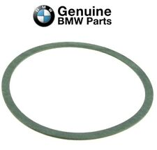 For BMW E12 E31 E32 E34 E23 M5 M6 L6 L7 P/S Reservoir Gasket Genuine 32411128929