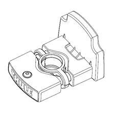 Thule RideAlong Mini Quick Release Bracket 100201