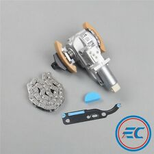 Right Camshaft Timing Chain Tensioner Fit VW AUDI A4 A6 2.4 2.7T 2.8 V6 Passat 5